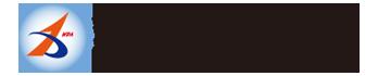 勞動力發展署跨國勞動力權益維護資訊網站